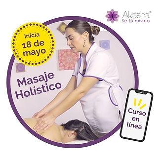 Masaje holistico 18may2021.jpg