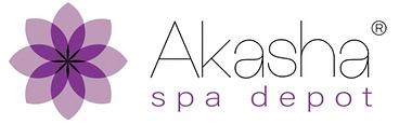 Akasha Spa Depot.png
