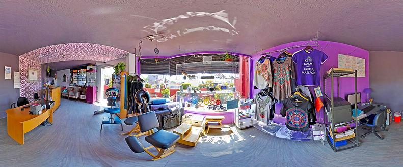 Akasha Boutique, Tienda holistica, productos para el masajista, tienda en linea, venta a toda la república