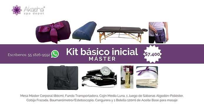 Kit basico masoterapeuta Master.jpg