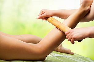 Bambu terapia 4.png