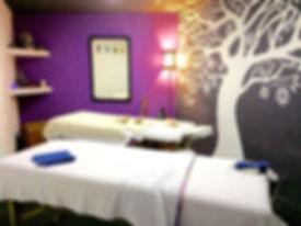 Protocolos de SPA, curso de spa, mejora calidad en tu spa