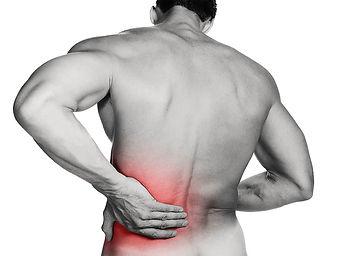 Tratamiento dolor ciatica, disminuir dolor de ciatica, curso de masaje para ciatica, terapia para ciatica