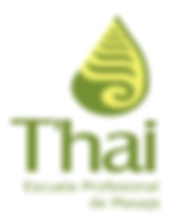 Logo thai chico.png