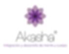 Logo Akasha fondo blanco.png