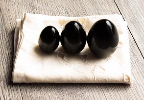 huevo de obsidiana, huevo osiris, www.akashamexico.com, feminidad huevo vaginal, salud vaginal, salud intima, orgasmos, desbloqueo sexual femenino