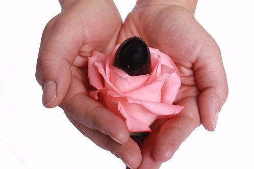 Florece tu Feminidad