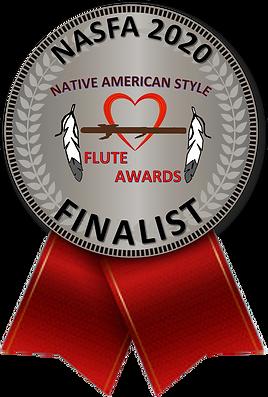 thumbnail_NASFA2020 Badge-Silver Finalis