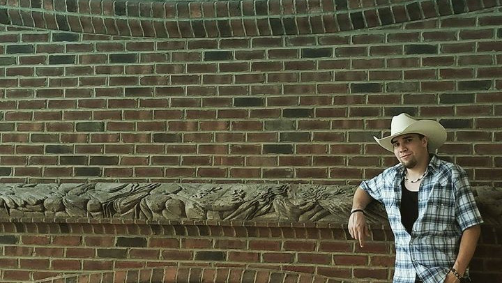Painted Stones in Virginia