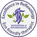 LOGO AoR Eco Friendly Therapist_edited.png
