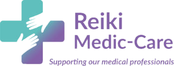 Reiki-Medic-Care-Logo-Landscapesml (1)_edited.png