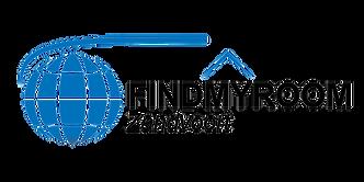 Logo fmr transparant.png