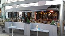 Nieuw in de Amsterdam Beach app & Zandvoort app, Lunchroom Rabbel Zandvoort