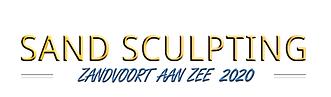 Logo EK Zand 2020 zonder ek.png