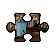 Puzzelstuk 2.jpg