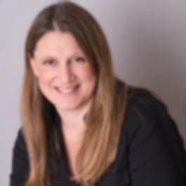 Photo of Wendy Lever IBCLC