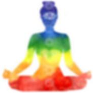 chakra yogi 2.png