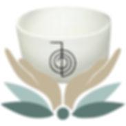 lotus:crystal bowl.jpg