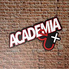 AcademiaEU+.jpg