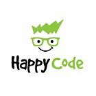 Logo_happy-code.png