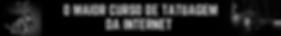 comprida horizontal 2.png