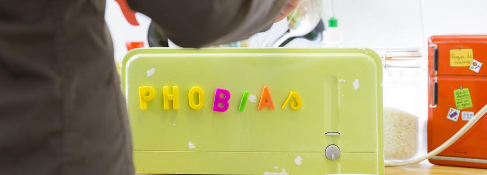 Phobias_01.JPG