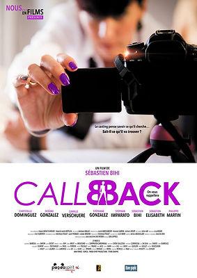 callback_affiche.jpg