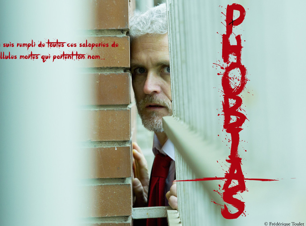 Phobias_36.JPG