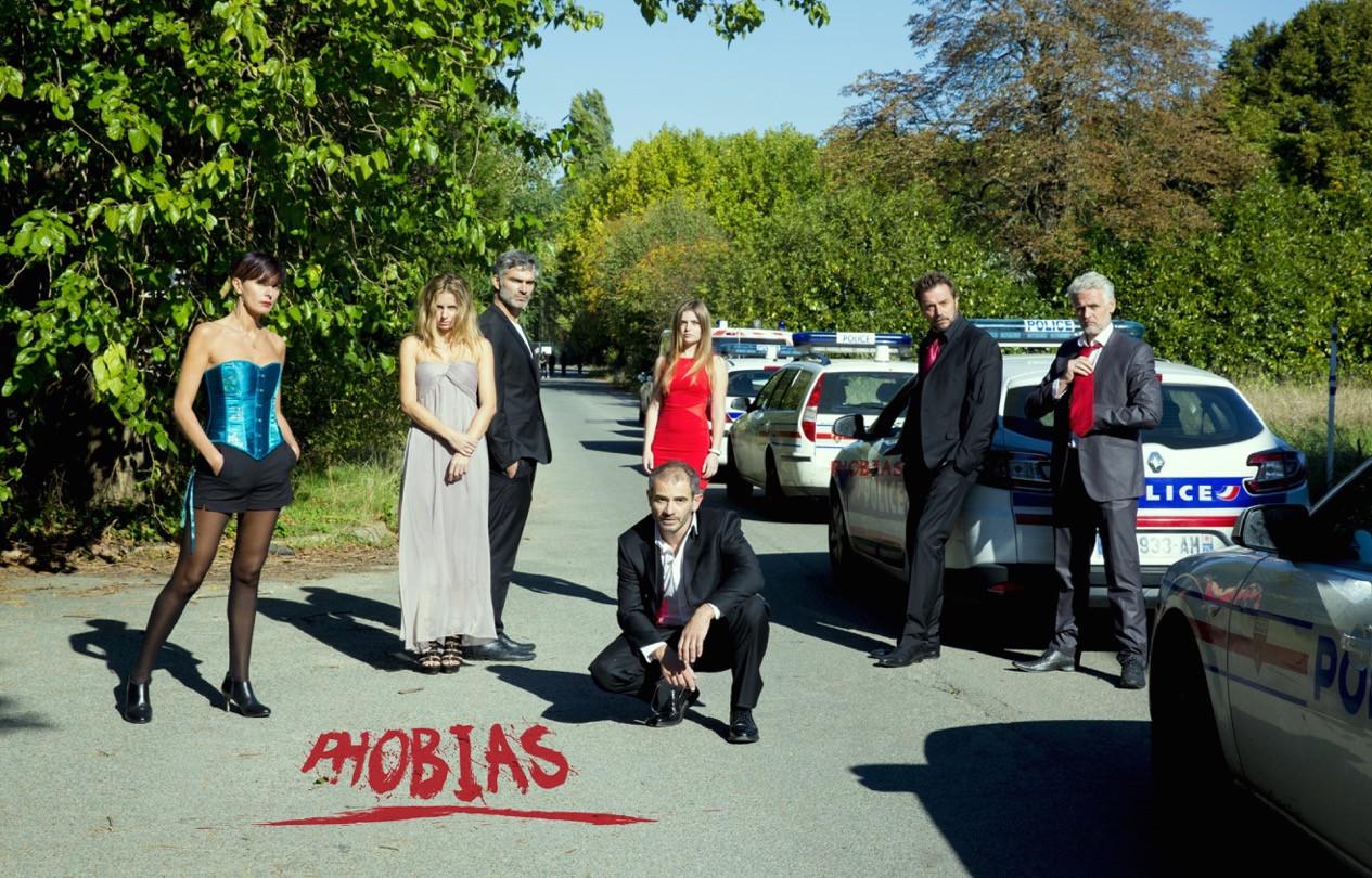 Phobias_44.JPG