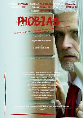 Phobias_stephan.jpg