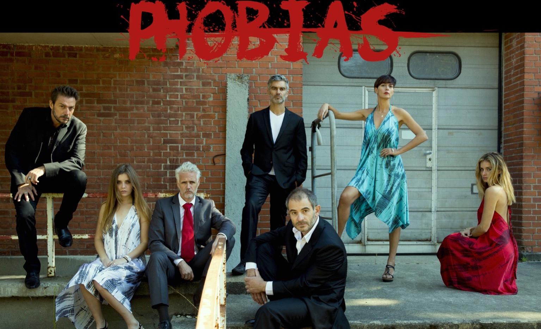 Phobias_49.JPG