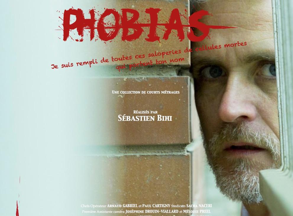 Phobias_48.JPEG
