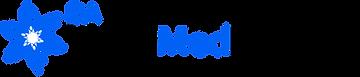 DaVinciMedEsthetic Logo