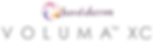 Voluma Face Contour Logo - DaVinciMed Esthetic