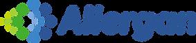 Allergan Logo - Botox treatment
