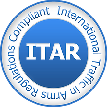 itar-compliance.png
