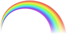 Transparent_Rainbow_PNG_Free_Clip_Art.pn