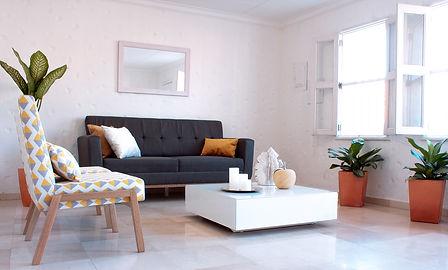 apartment-cartagena-smart-rentals-living