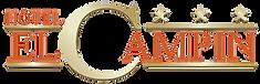 hotel-bogota-campin-logo.png