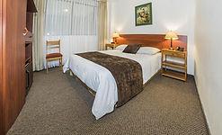 hotel-bogota-campin.jpg