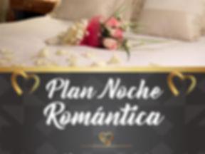 campin-hotel-bogota-plan-noche-romantica