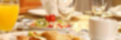 hotel-bogota-campin-comida.jpg
