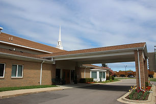 Macomb Chinese Alliance Church.JPG