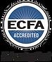 ECFA_Accredited
