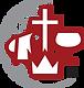 Logo color trnsprnt.png
