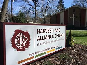 Harvest Lane.jpg