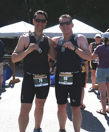 TriMuskokan Triathlon 2019 fixed.jpg