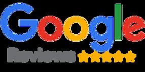 Google 5stars.png