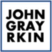 JOHN GRAY RKIN logo.png