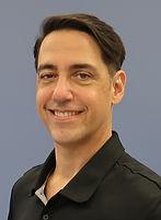 John Gray RKin Registered Kinesiologist